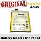 Original Asus Zenfone 5 Battery Model C11P1324