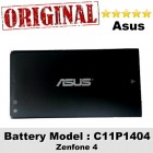 Original Asus Zenfone 4 Battery Model C11P1404