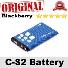 Original Blackberry CS2 C-S2 Battery