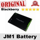 Original Blackberry J-M1 JM1 Battery