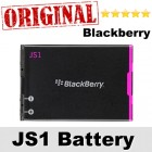Original Blackberry JS1 J-S1 Battery 9220 9230 9310 9320 Battery