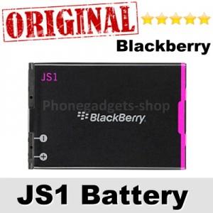 Original Blackberry JS1 J-S1 Battery 9220 9230 9310 9320 Battery
