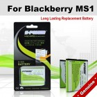 Premium Long Lasting Battery For Blackberry M-S1 MS1 Battery