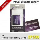 Gaville Power Business Battery For Sony Ericsson EP500 Battery
