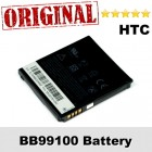 Original HTC BB99100 Battery HTC Desire G7 Google Nexus One Battery