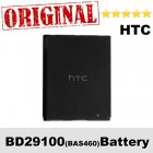 Original HTC BD29100 BA-S460 BA-S540 Battery