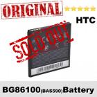 Original HTC BG86100 BAS590 BA S590 Battery