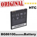 Original HTC BG86100 BAS590 BA S590 Battery