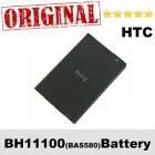 Original HTC BH11100 BA-S580 Battery
