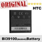 Original HTC Sensation XL Titan II Battery Model BI39100