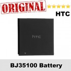 Original HTC One X Plus X+ S728e Battery Model BJ35100