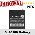 Original HTC BJ40100 Battery HTC One S Battery
