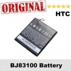 Original HTC One X S720e Battery Model BJ83100