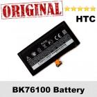 Original HTC BK76100 Battery HTC One V Battery