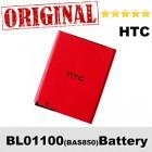 Original HTC BL01100 BA-S850 Battery Desire C A320E Battery