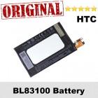 Original HTC BL83100 Battery HTC Butterfly Battery