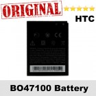 Original HTC Desire 600 Battery Model BO47100