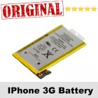 Original Apple iPhone 3G Battery
