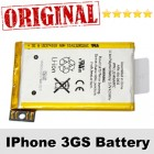Original Apple iPhone 3GS Battery