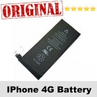 Original Apple iPhone 4G Battery