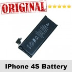 Original Apple iPhone 4S Battery