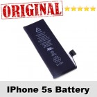 Original Apple iPhone 5S Battery