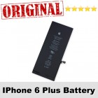 Original Apple iPhone 6 Plus Battery