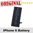 Original Apple iPhone 6 Battery