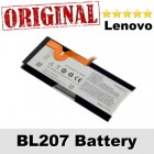 Original Lenovo K900 K100 K5 Battery Model BL207 BL-207