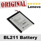 Original Lenovo P780 Battery Model BL211 BL-211