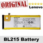 Original Lenovo Vibe X S960 S968T Battery Model BL215 BL-215