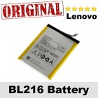 Original Lenovo Vibe Z K910 K910e Battery Model BL216 BL-216