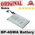 Original Nokia BP-4GWA BP4GWA Battery Nokia Lumia 720 720T 625 625T Battery