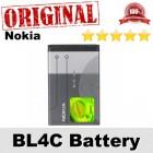 Original Nokia BL4C BL-4C Battery
