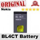 Original Nokia BL4CT BL-4CT Battery