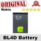 Original Nokia BL4D BL-4D Battery