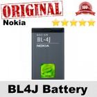 Original Nokia BL4J BL-4J Battery C6-00 Battery