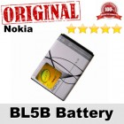 Original Nokia BL5B BL-5B Battery