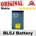 Original Nokia BL5J BL-5J Battery