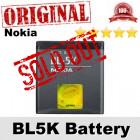 Original Nokia BL5K BL-5K Battery N85 N86 Battery