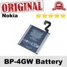 Original Nokia BP-4GW BP4GW Battery Nokia Lumia 920 Battery