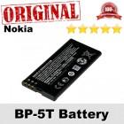 Original Nokia BP-5T BP5T Battery Nokia Lumia 820 825 Battery