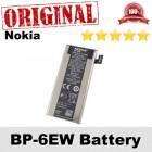Original Nokia BP-6EW BP6EW Battery Nokia Lumia 900 Battery