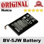 Original Nokia BV-5JW BV5JW Battery Nokia Lumia 800 N9 Battery