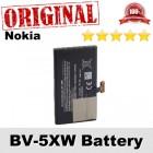 Original Nokia BV-5XW BV5XW Battery Nokia Lumia 1020 Battery