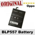 Original Oppo BLP557 Battery Oppo N1 N1T N1W Battery