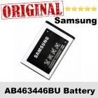 Original Samsung AB463446BU Battery