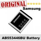Original Samsung AB553446BU Battery