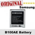 Original Samsung Galaxy Ace 3 B100AE Battery