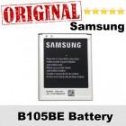 Original Samsung Galaxy Ace 3 GT-S7275 LTE B105BE Battery